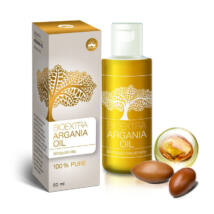 BIOEXTRA Argania oil 50 ml