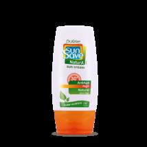 DR. KELEN Sunsave F30 Antiage Napkrém 100 ml