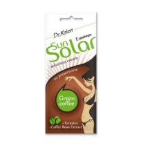 DR. KELEN Sunsolar Green Coffee 12 ml
