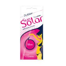 DR. KELEN Sunsolar Slim krém 12 ml