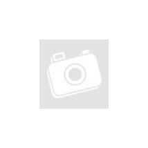 Dr. Organic Extra fehérítő fogkrém aktív szénnel 100 ml