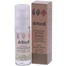 Dr. RIEDL Bőrfeszesítő Lifting Szérum 30 ml