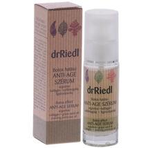 Dr. Riedl Botox Hatású Anti-Age Szérum 30 ml