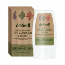 Dr. RIEDL Intenzív szemránckrém 30 ml