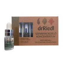 Dr. RIEDL Szemránckezelő koncentrátum ampulla 3x3 ml