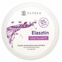 ESTREA Elasztin Ránctalanító Arckrém Érett Bőrre 80 ml