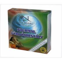 Thermal fürdőkristály 500 g