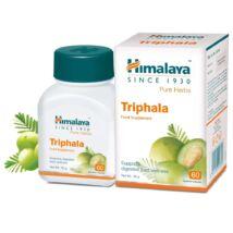 HIMALAYA Triphala kapszula 60 db