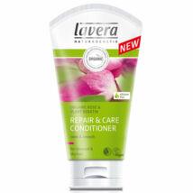 LAVERA Hair Hajkondicionáló száraz hajra 150 ml