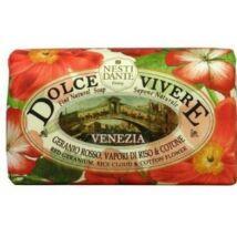 NESTI Szappan Dante Dolce Vivere Venezia 250 g