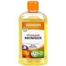 SODASAN Narancsolajos tisztítószer 500 ml