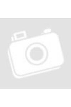 Interherb Q10 Aktív tabletta