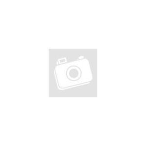 Dr. Chen B6-vitamin forte tabletta