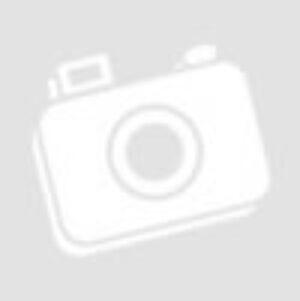 Jutavit szerves magnézium+B6+D3-vitamin