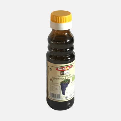 BIOGOLD Bio Szőlőmagolaj 100 ml