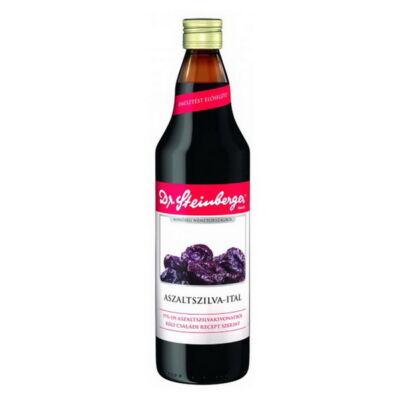 Dr. Steinberger Aszaltszilvalé 750 ml
