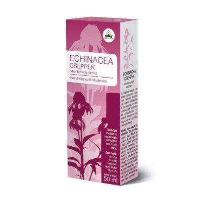 BIOEXTRA Echinacea cseppek 50 ml