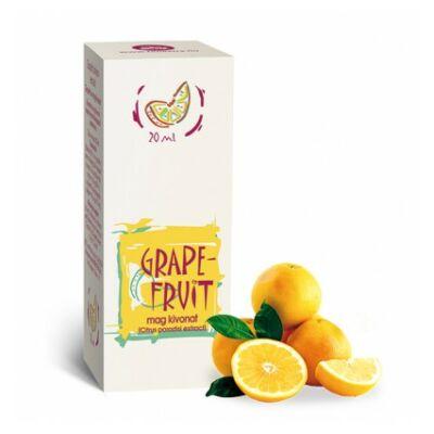 BIOEXTRA Grapefruit mag kivonat 20 ml
