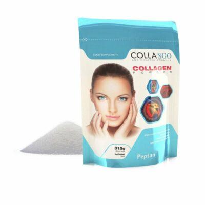 COLLANGO Kollagén por Natúr 315 g