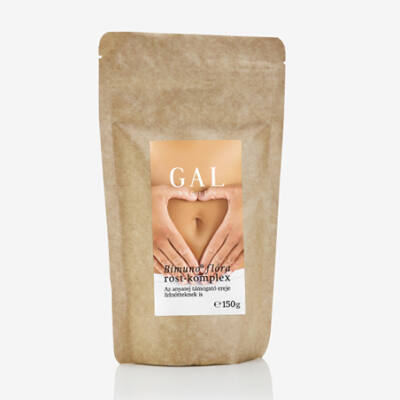 GAL Bimuno flóra rost-komplex  150 g