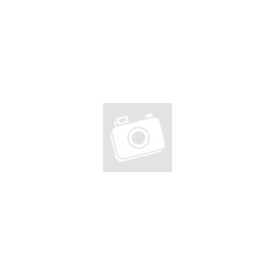 Maria Treben Cirbolyafenyő natúrpárna fehér, virágmintás