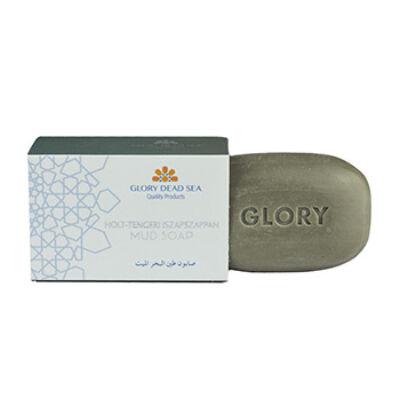 GLORY Holt-Tengeri Iszap Szappan 120 g