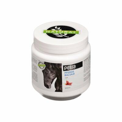 PETRA Pferde Balzsam Melegítő 500 ml