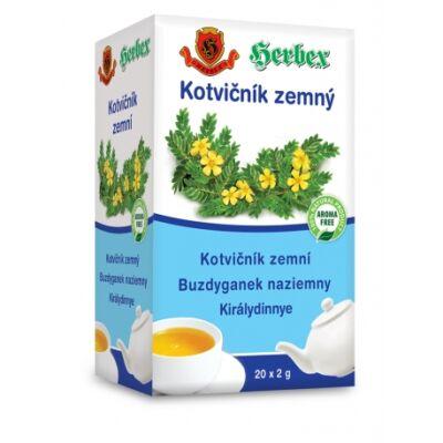HERBEX Királydinnye tea 20 filter