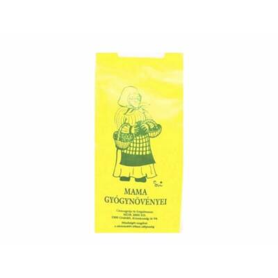 MAMA Drog Oolong tea 80 g