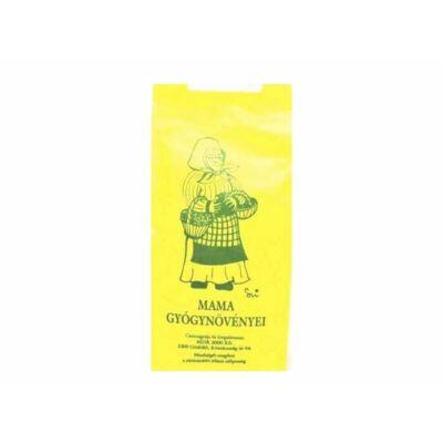 MAMA Drog Zöld tea 50 g