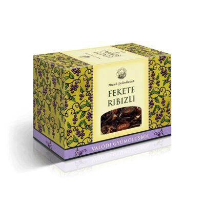 MECSEK Feketeribizli tea 100 g