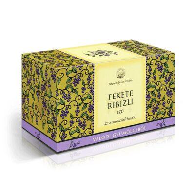 MECSEK Feketeribizli tea 20 filter