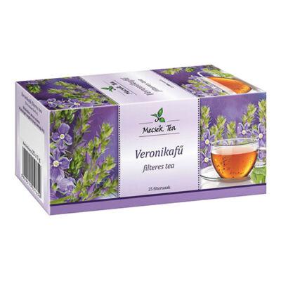 MECSEK Veronikafű tea 25 filter