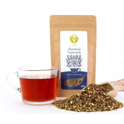 UKKO Álomhozó teakeverék 100 g