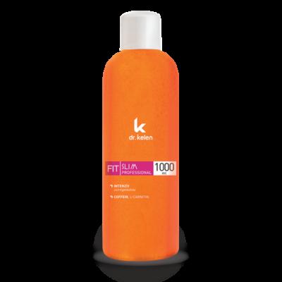 DR. KELEN Fitness Slim zsírégető gél 1000 ml