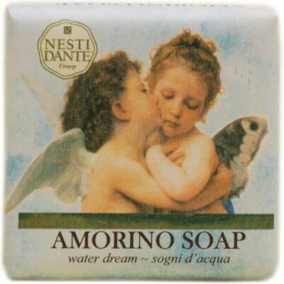 NESTI Szappan Dante Amorino Álmodozás a Vízben 150 g