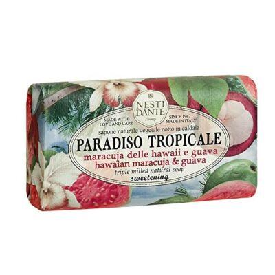 NESTI Dante Natúrszappan Paradiso Tropicale Maracuja-Guava 250 g