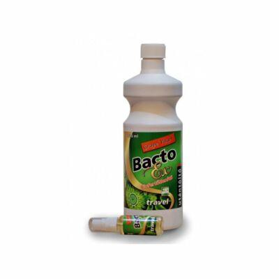 BACTOEX Fertőtlenítő Travel Utántöltő 1000 ml