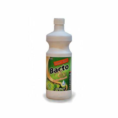 BACTOEX Universal Fertőtlenítő Utántöltő 1000 ml