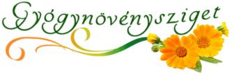 Gyógynövénysziget Bio Webáruház