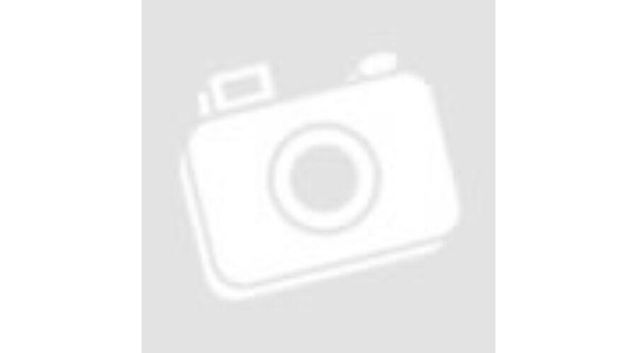 BIOMED Feketenadálytő krém 60 g - Gyógynövénysziget Bio..