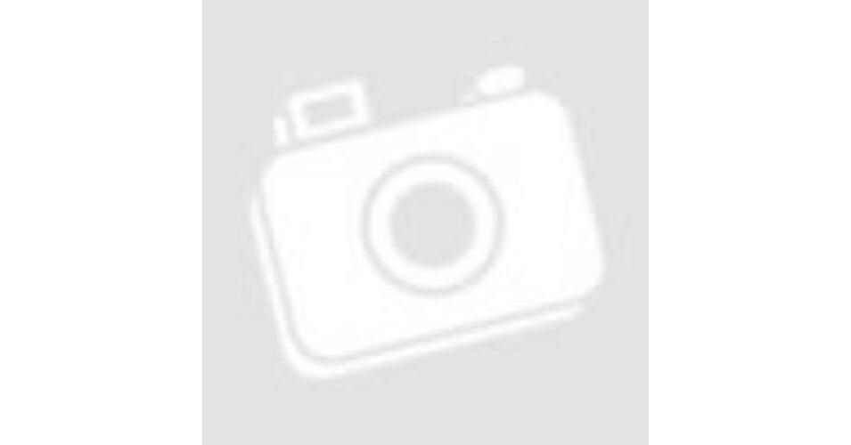 Dr. CHEN Luobuma vérnyomás csökkentő tea 20 filter..
