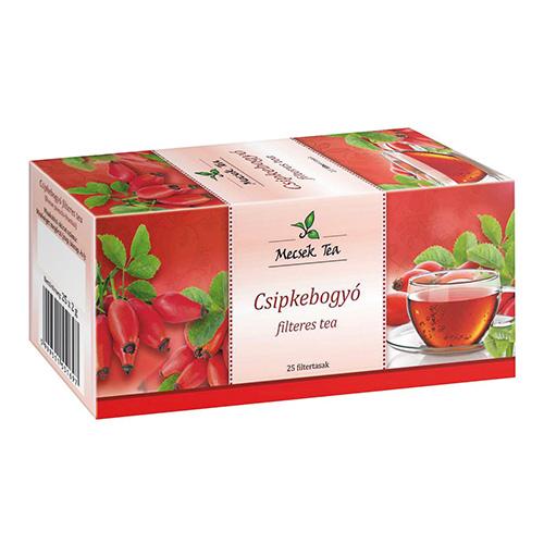csipkebogyó tea fogyókúra)
