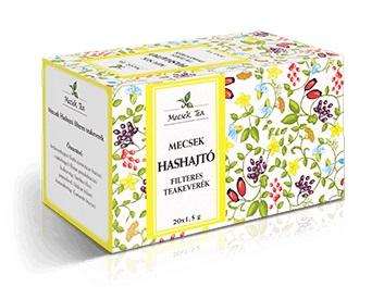 hashajtó tea fogyás laktóz és gluténmentes diéta